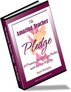 teacher-pledge-web