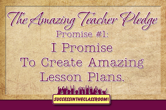 how to create a pledge