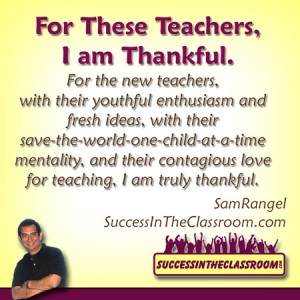 for-these-teachers-I-am-thankful