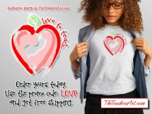 love-to-teach-FB