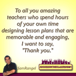 creative-teachers-thank-you