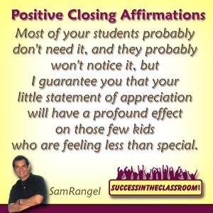 positive-closing-affirmatio