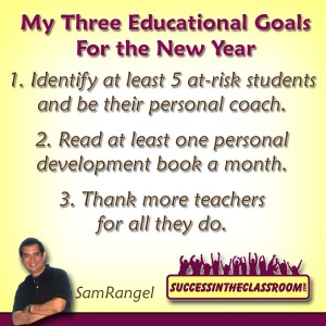 three-educational-goals-201