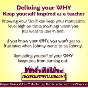 defining-why