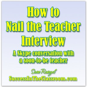 nail-teacher-intervmed