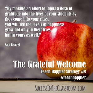 grateful-welcome-teach-happ