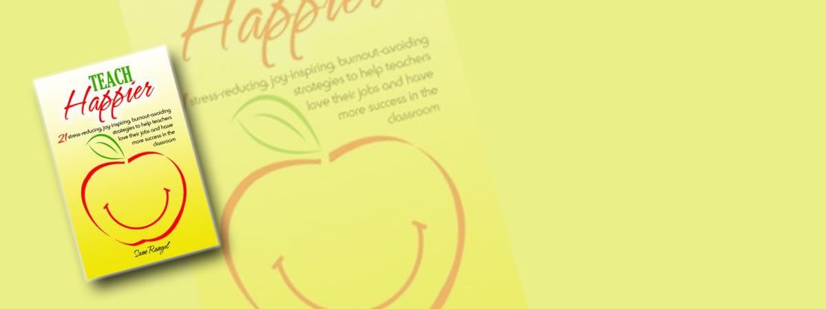 teach-happier-slider1