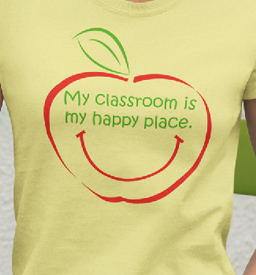 Classroom-Happy-Place
