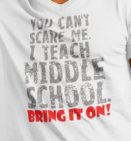 I-Teach-Middle-School-2