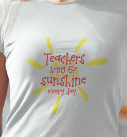 Teachers-Bring-the-Sunshine
